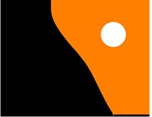 orange-pin2